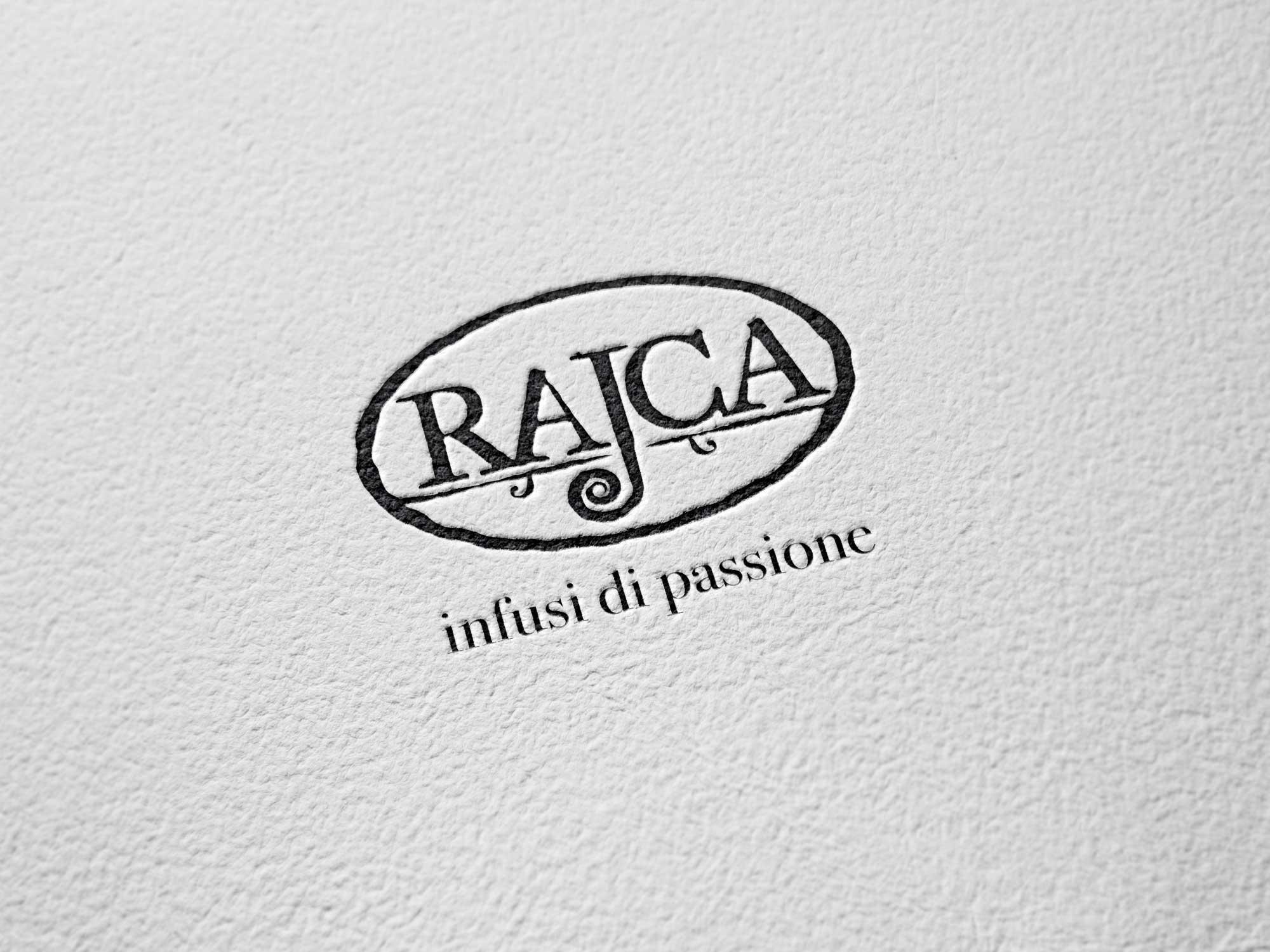 Paper-engraved-logo-mockup