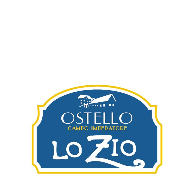 Ostello Lo Zio