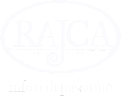 Rajca